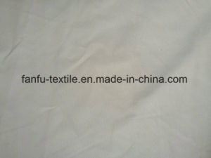32s Polyester Nylon Cotton Fabric