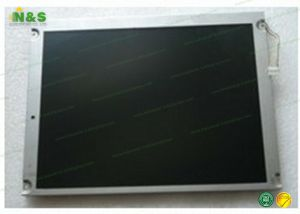 Original AA057qd01--T1 5.7 Inch LCD Display for Industrial Application pictures & photos
