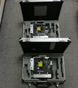 SMT Sapre Parts FUJI Nxt H02 Head pictures & photos
