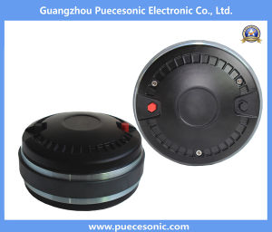 N850 Hot Sale! Good Performance 75mm Speaker Compression Driver Transducer pictures & photos