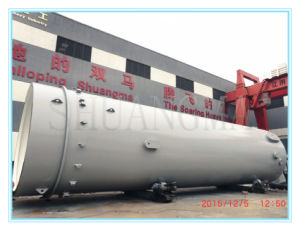 Offshore Cranes Cylinders pictures & photos