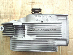 High Quality Cylinder Head for Deutz FL912/913 pictures & photos