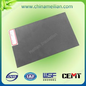 Magnetic Insulation Laminated Pressed Sheets pictures & photos