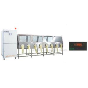 Dehumidifier Air Handling Unit pictures & photos