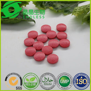 OEM Immune Booster Medicines Vitamin C Tablets for Skin pictures & photos