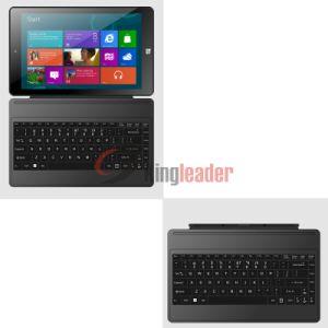 """8""""HD Intel Cherrytrail Z8350 Quad-Core Windows10 Tablets PC (L801) pictures & photos"""