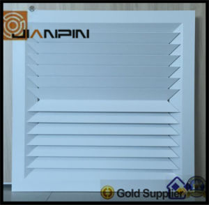 Square 1-4 Way Air Conditioning Diffuser Return Grille pictures & photos