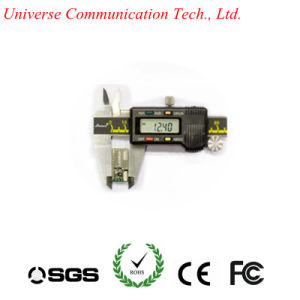 Stand-Alone GPS Smart Antenna Module/Ss4, 9600BPS pictures & photos