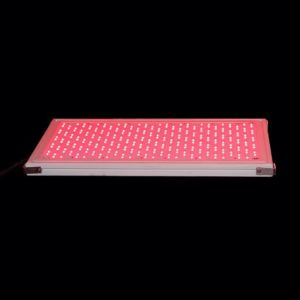 SMD2835 45W LED Grow Light Panel for Flower/Vegetable/Plant pictures & photos