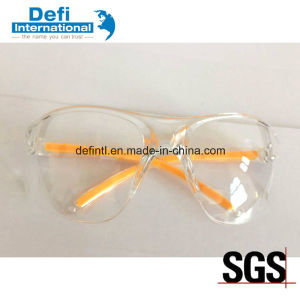 Safety Goggles for Prevent UV Light pictures & photos