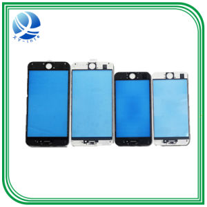 Wholesales LCD Screen out Glass Lens for iPhone 6 Series pictures & photos