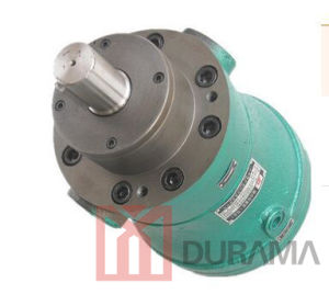 25mcy Piston for Press Brake / Hydraulic Pump for Bending Machine pictures & photos