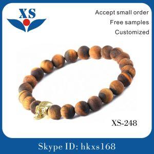 Wholesale Handmade Religious Bracelets pictures & photos