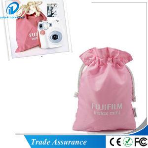 Fujifilm Instax Polaroid Mini Camera Case Bag Pouch pictures & photos
