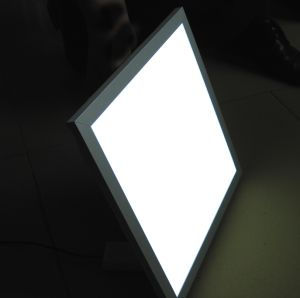 Ce RoHS Approved LED Panel Lights LED Flat Panel Lights pictures & photos