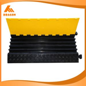 Rubber Blanket, Cable Ramp, Cable Board for Sale pictures & photos