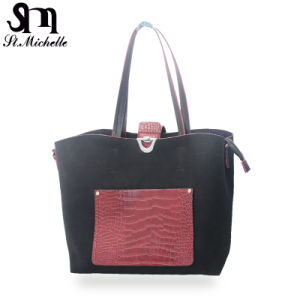 Designer Handbags Leather Bags Handbags on Sale pictures & photos