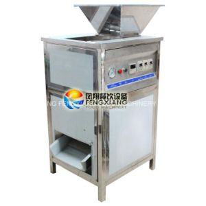 Fx-128-3A Ce Approved Red or White Onion Skin Peeling Machine (200-300kg/h) pictures & photos
