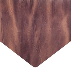 Home Decorative PVC Leather pictures & photos