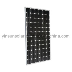 150W Solar Panel for Solar PV System pictures & photos