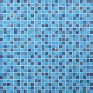 10*10mm Hot Sale Foshan Swimming Pool Tile pictures & photos
