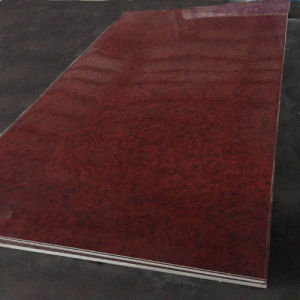 Corrosion Resistance Composite Wall Board