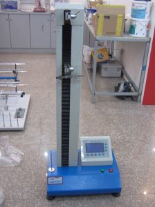 Yarn Strength Tester for Cotton Yarn pictures & photos