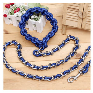 Dog Chain for Dog Pet Product Dog Leash Supply pictures & photos