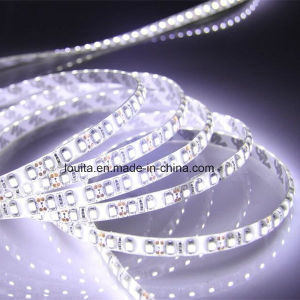 120LEDs IP65 Waterproof SMD 3014 LED Strip Light pictures & photos