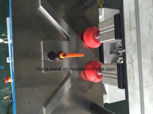Widely Application Furniture Wood Drilling Machine Wf65-1j pictures & photos