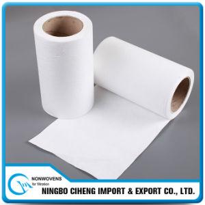 Custom Wholesale Water Heatseal Tea Bag Coffee Filter Paper pictures & photos