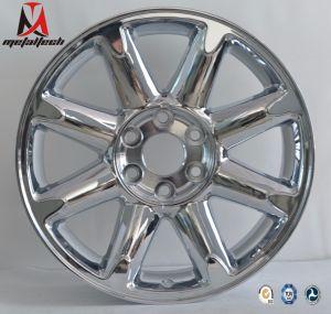 High Performance 20*8.5 Replica Cadillac Alloy Wheel Rims pictures & photos