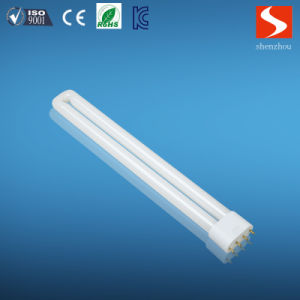2g11 CFL Tube Light Fpl 36W Energy Saving Lamp pictures & photos