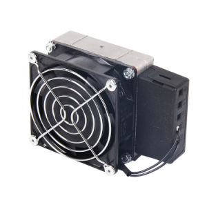 Space-Saving Stego Industrial Fan Heater Hv 031/Hvl 031 pictures & photos