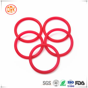 Wholesale High Quality Rubber O-Ring pictures & photos