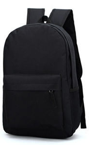 Leisure Backpack Bag for Travel and School Carrying pictures & photos