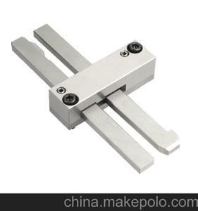 High Precision Hasco Latch Lock Z171 (1/2/3 grade) pictures & photos