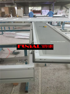 Factory Cheap Price Window Doors pictures & photos