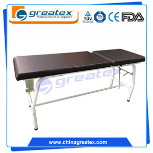 Medical Examination Table, Clinical Examination Table (GT-BT100)