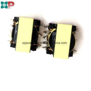 SMD Type Er9.5 Transformer UL Approvaled pictures & photos