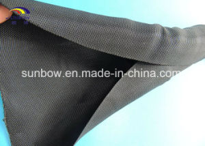 Pet Tetoron Self Closing Cable Wrap for Wire Harness china pet & tetoron self closing cable wrap for wire harness wire harness wrap at webbmarketing.co