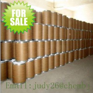 Discreet Packing and Guaranteed Delivery Yk-11 Sarms Powder CAS 401900-40-1 pictures & photos
