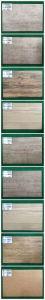 60X90 Foshan Good Price Woode Design Rustic Porcelain Floor Tiles pictures & photos