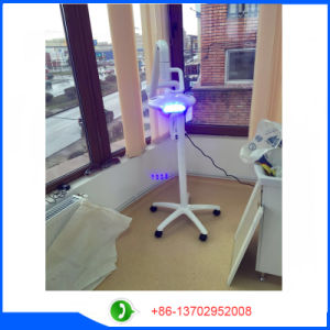 Professional Tooth Whitening for Teeth Cleaning Machine pictures & photos