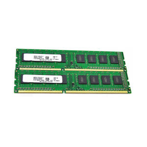 Memoria RAM DDR3 1600MHz 8GB pictures & photos