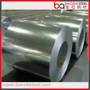 Galvalume/Gl Steel Coil pictures & photos