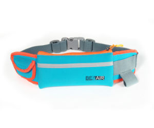 Fitness Waist Belts for Men (BF161016005) pictures & photos