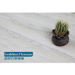 Vinyl Plank/ Viny Flooring /PVC Flooring/ Flooring Click pictures & photos
