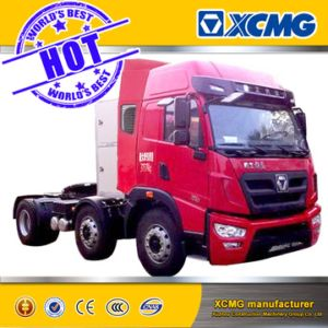 XCMG Official 6X2 Tractor Truck /Trailer Trucks Nxg4180d5ka pictures & photos