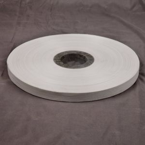 100% High Flame Retardant Fiberglass Belt for Cable pictures & photos